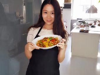 惠生活家庭厨艺培训工作室