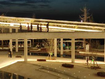 齐村文化中心