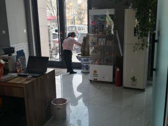 东方司乐学习能力训练中心