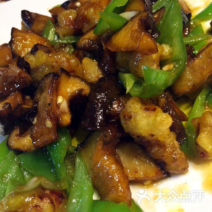 阿昌美食香-美食-佳木斯狗肉-大众点评网台南蛇口图片图片