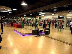 星舞艺街舞培训中心的图片