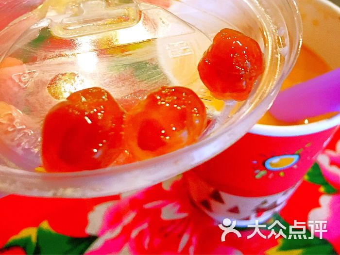 爆龙珠(汇华广场店)-图片-石家庄美食-大众点评网图片