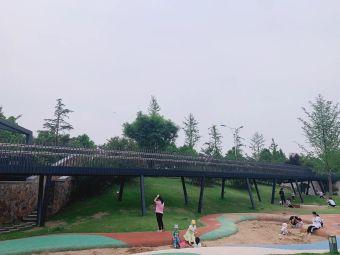 奥正诚园体育运动公园