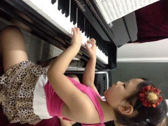 梦之韵专业音乐培训中心