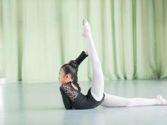 优雅舞蹈培训