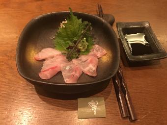 Dynamic Kitchen & BAR 響 風庭(赤坂店)
