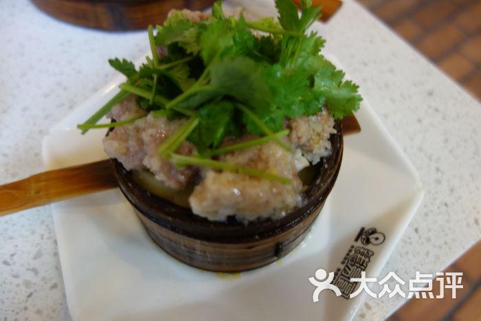 钱汤圆餐饮--菜图片-利川市美食-大众点评网