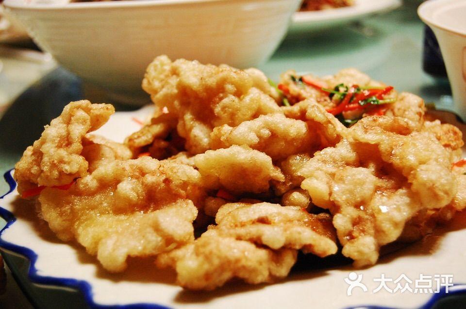 图片小喝-节目-霸州市美食-大众主持网johnny的美食点评小吃图片