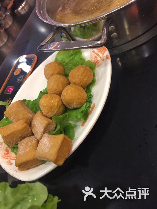 呷哺呷哺(兰州大全城)-美食-唐山远洋-大众点评唐山图片美食图片图片