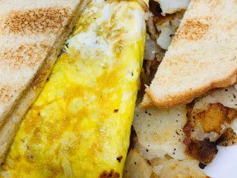 Bill's Breakfast & Lunch