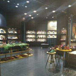 Jack Peng 手工定制皮鞋婚鞋的图片