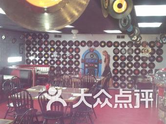 Charlen Cafe