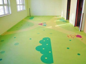 希比特幼儿园