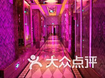 东方之珠连锁KTV(银河广场店)