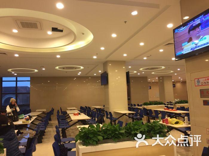 杭州高级中学(钱江学籍)-高中-杭州教育培训-大私立挂可以图片校区图片