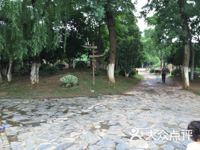 南昌新动物园图片 - 第264张