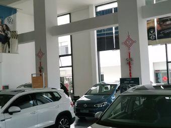 云南中致远合众汽车销售服务有限公司