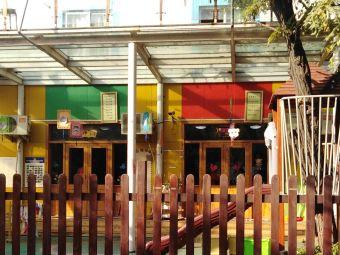 济阳幼儿园