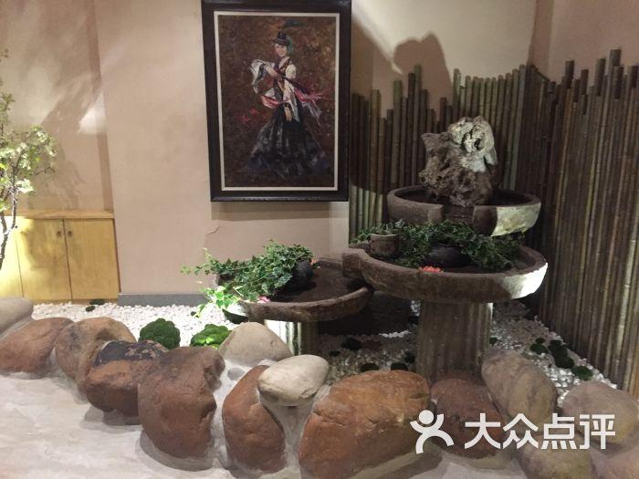济州岛·汤泉(滂江店)-图片-沈阳休闲娱乐-大众点评网