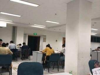 鲁东大学图书信息馆