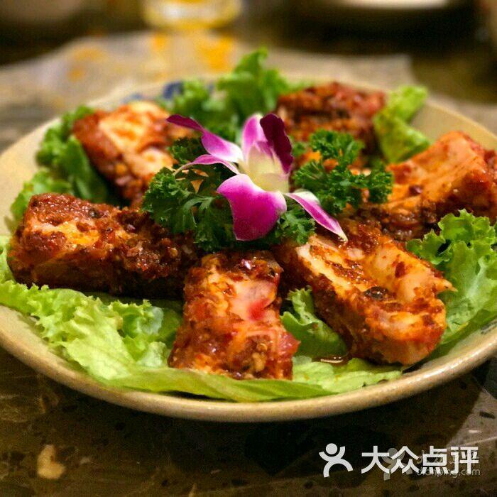小龙坎老火锅的全部评价-青岛-大众点评网