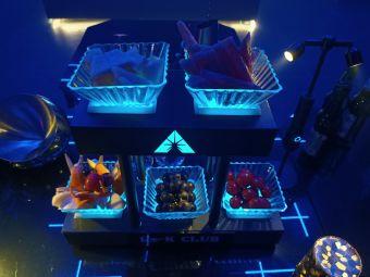 Ice-K CLUB酒吧