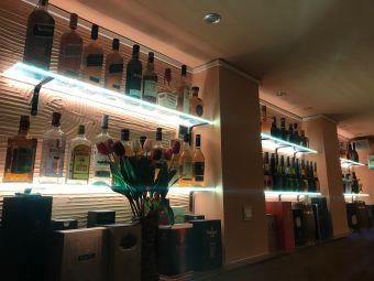 Anemone Bar