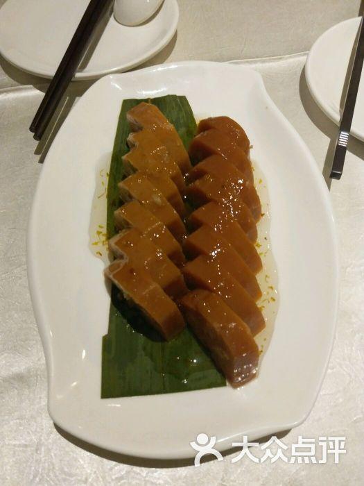 永和永和美食城-红旗宴中餐厅-美食-大同图片-美食节开平v美食图片