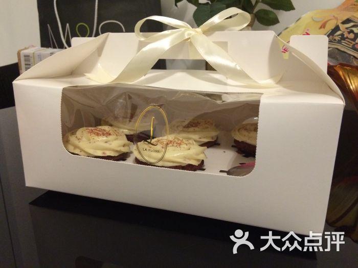 花间欧式甜品(天河店)-图片-广州美食-大众