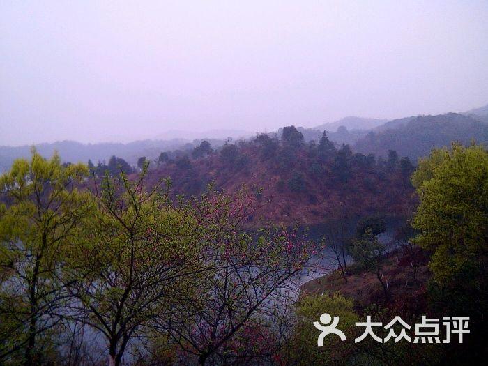 花源谷风景区-图片-永修县周边游-大众点评网