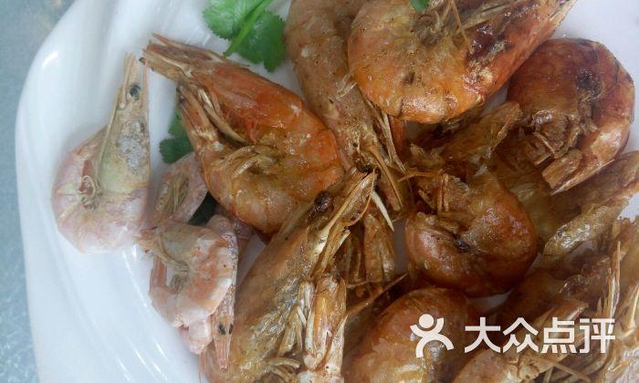 镇宏大酒店-图片-连云港美食-大众点评网尔首韩国钟路区美食图片