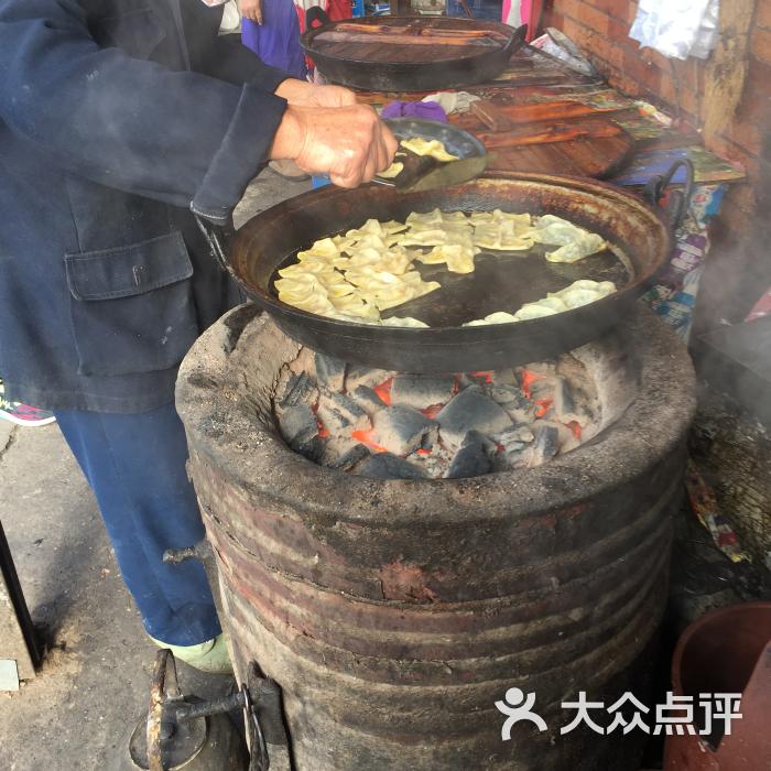 陈龙包子店-美食-霍邱县图片-大众点评网美食附近机场路宁波图片