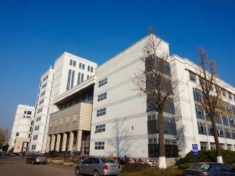 南通大学美术与设计学院-实验中心