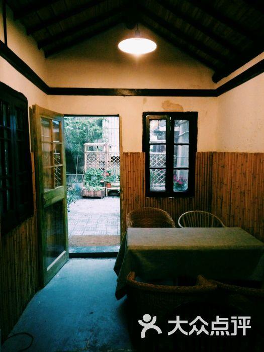 二楼南书房图片 - 第525张图片