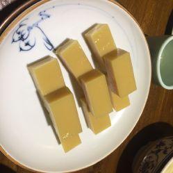 天和晟京味酒楼的图片