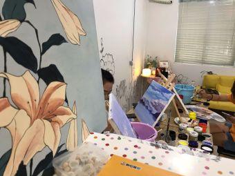 左柚工作室