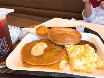 麦当劳(显径商场店)