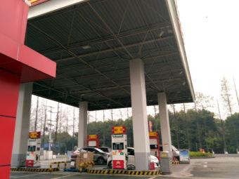 中国石油(永兴加油站)