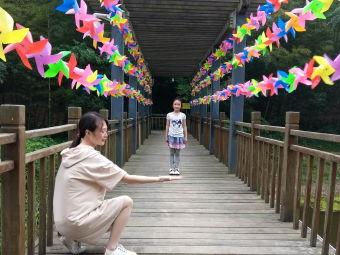 沂水村文化广场
