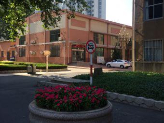 畜牧兽医职业学院(南校区)