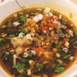Hui-Hui酱的图片