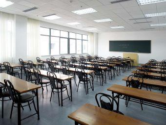 开平开放大学