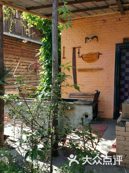 袁良俄式家庭餐厅图片 - 第48张图片