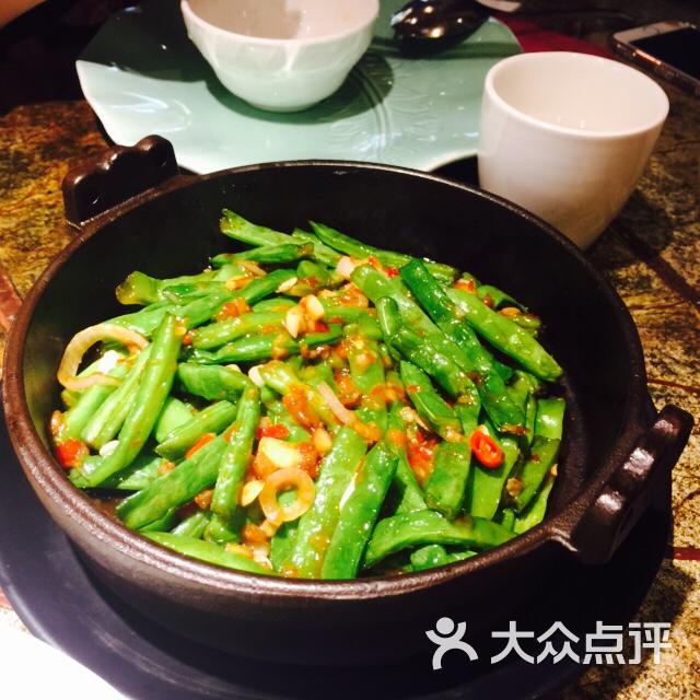 星洲美食(万达店)-蕉叶-温州图片-大众点评网美食广场西塔大奥莱图片