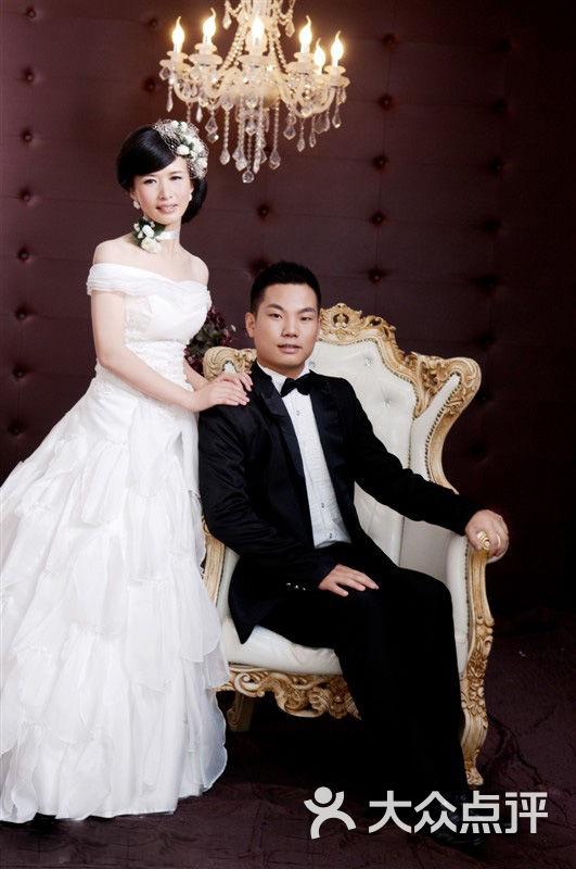新加坡富都婚纱摄影_新加坡富都婚纱摄影图片 厦门 –