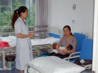 血管瘤医院