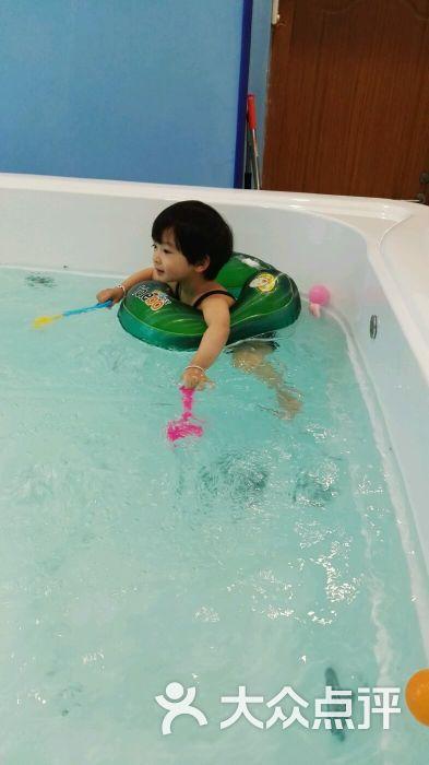 可爱可亲母婴用品生活馆-图片-无锡-大众点评网