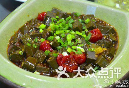 炊事班(军旅文化主题图片炊)-餐厅-长春美食街美食汉楚河图片