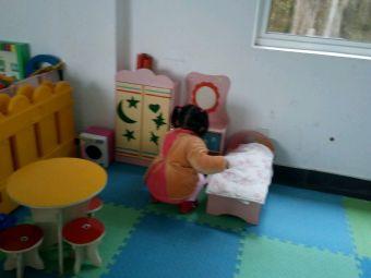 新海幼儿园