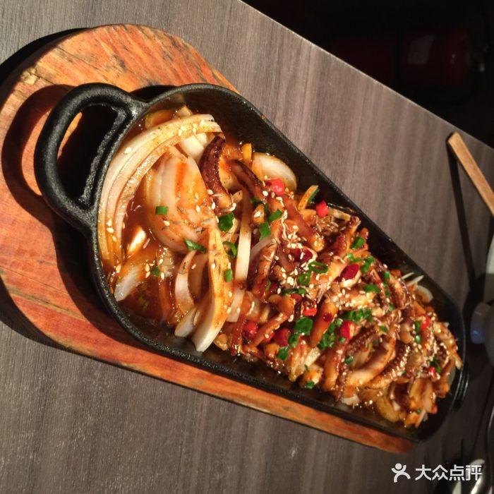添加瘺-)yk�ik�[{h��K�X�XZ^��i��X�_yk烤肉回廊(三里屯太古里店)yk烤肉回廊图片 - 第5310张